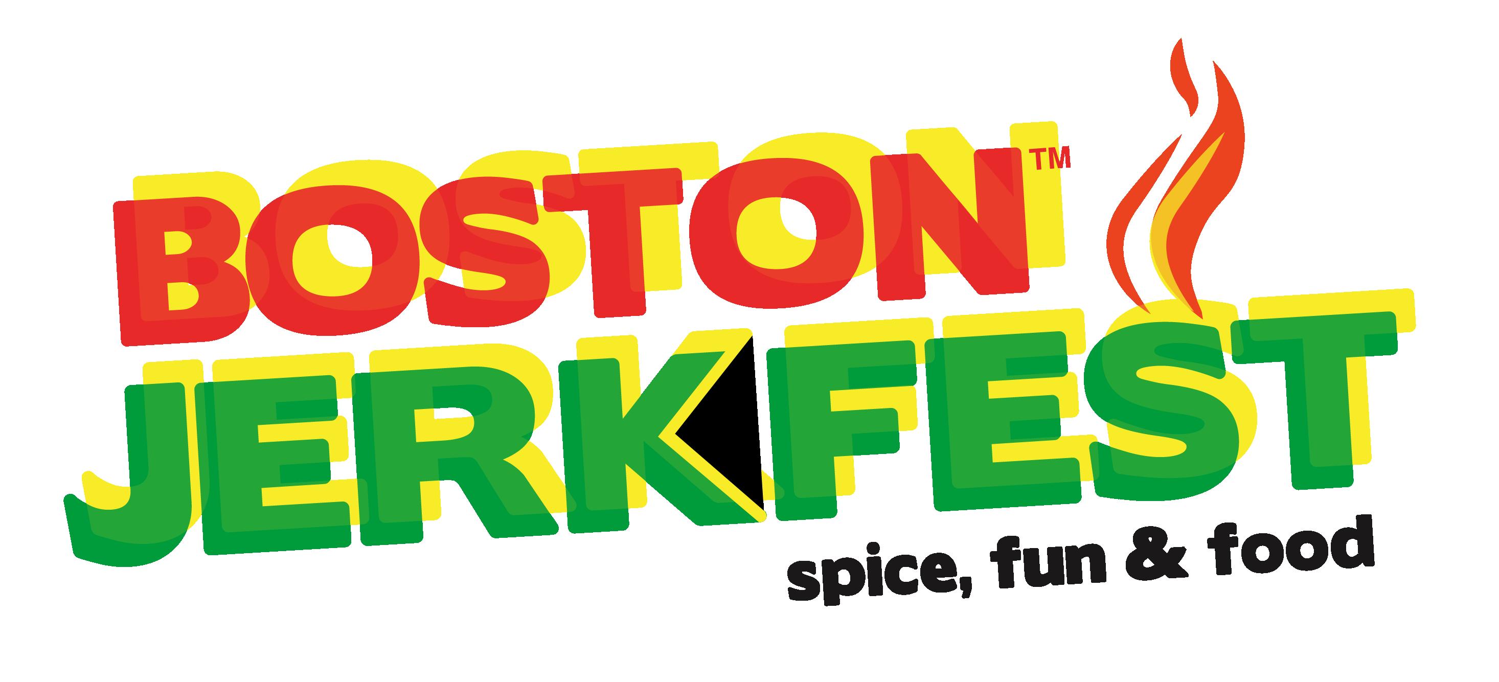 Boston JerkFest