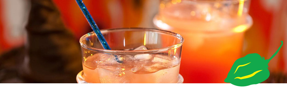 Rum-Slide