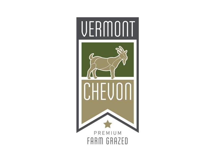Vermont Chevon