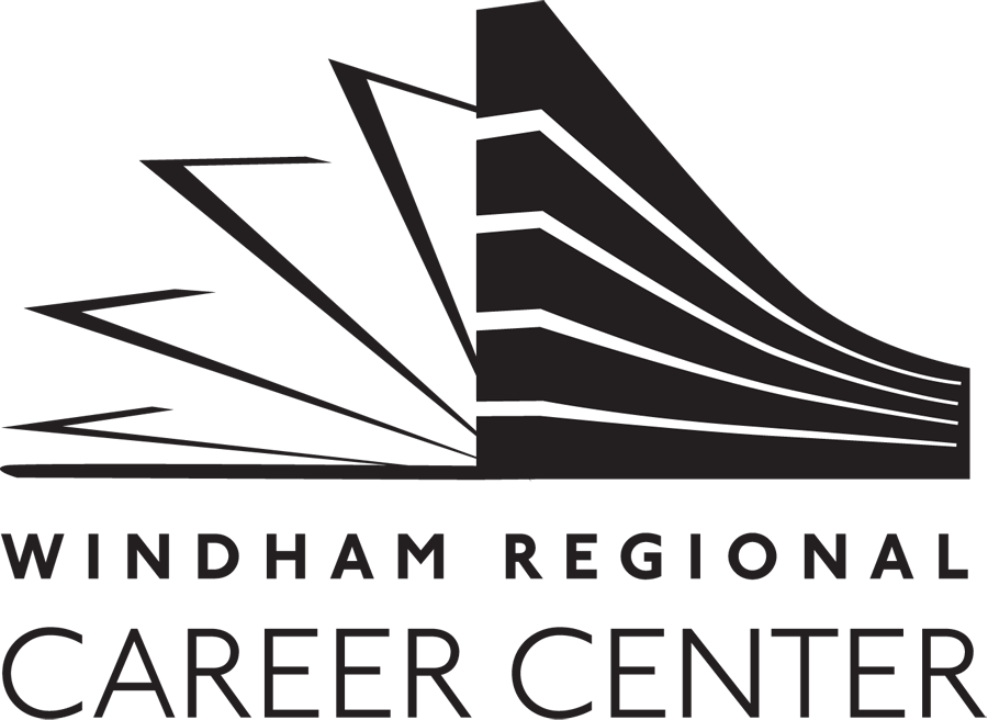 Wyndham Regional Career Center