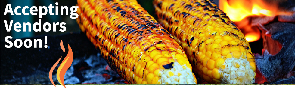 2016VTJF-website-slider6corn1